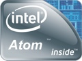 Аренда сервера Intel® Atom D525, 1Gb, 3Тб