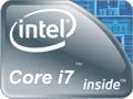Аренда сервера Intel® Core i7, 8Гб, unmetered